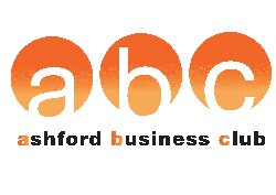 ashford business networking club group