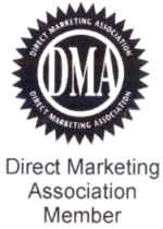 DMA - One Stop Leaflet Design Print Deliver