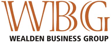 business networking tenterden wealden business group